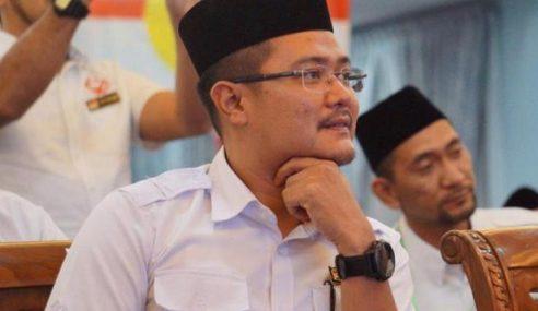Syed Saddiq Berbohong – Pemuda UMNO Johor