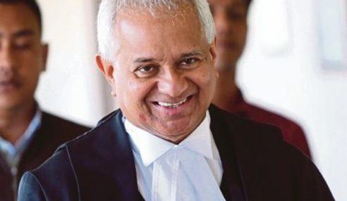 Alasan Peguam Negara Hentikan Tindakan 12 Tertuduh LTTE