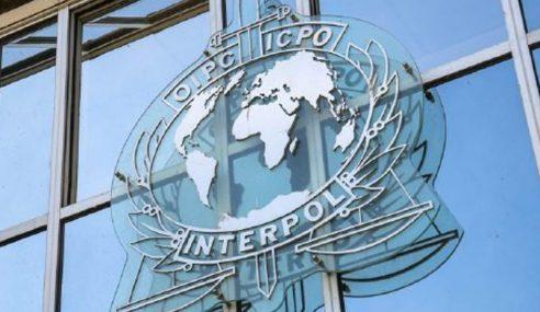 Nama Jho Low Belum Disenarai Di Laman Web INTERPOL