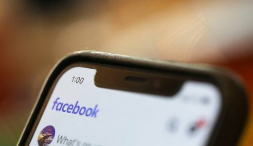 Ugut Menteri Di Facebook, Penghantar Surat Didakwa