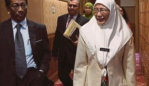 Kerajaan Belum Cadang Sekat Kemasukan Rakyat China, Singapura