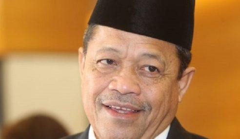 Cadang PH Bawa Usul Tukar PM Jika Tolak Usul PAS