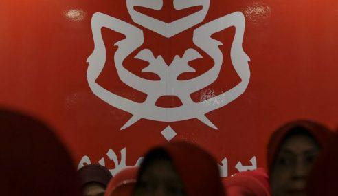 Mesyuarat Khas Majlis Tertinggi UMNO Petang Ini