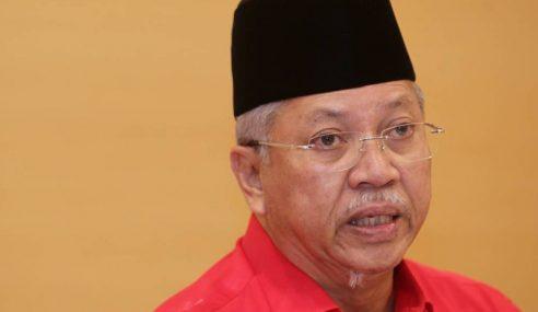 UMNO Tak Akan Bermusuh Dengan Mahathir – Annuar