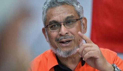 Guan Eng Sanggup Hilang Jawatan Asalkan Mahathir Jadi PM