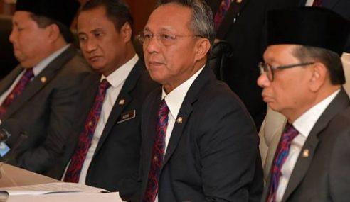 Potongan Cukai Tanah Rizab Melayu Johor Diperluas 5 Hektar