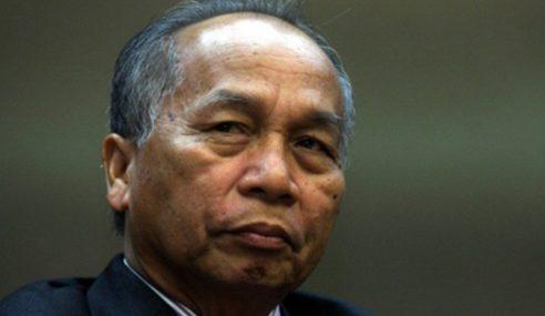 Lagi Ahli Parlimen Nafi Sokong Mahathir Sebagai PM