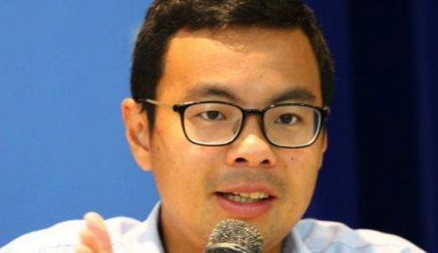 12 Bekas Wakil Rakyat PKR Bakal Disaman RM10 Juta