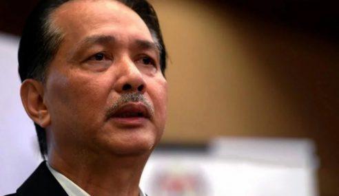 Kes Kematian Ke-77 Tak Sertai Ijtimak Di Seri Petaling