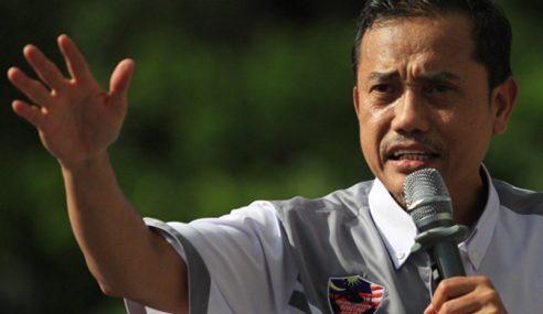 Pengakuan Bekas Pegawai Maszlee Buktikan DAP Berbahaya
