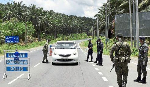 PKPB Di Kota Kinabalu, Penampang Dan Putatan