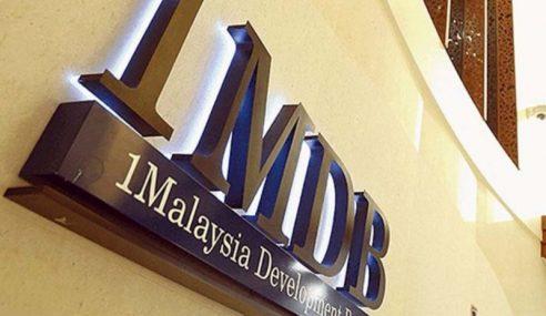 Wang Milik UMNO Kedah, Habib Jewel Belum Dipulangkan