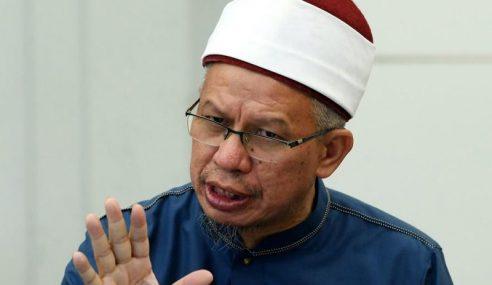 Ramadan Era 'New Normal Pasti Sukar – Dr Zulkifli