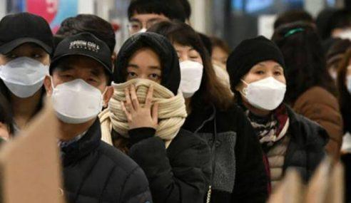 Ingkar Kuarantin: Korea Selatan Pertimbang Guna Gelang Elektrik