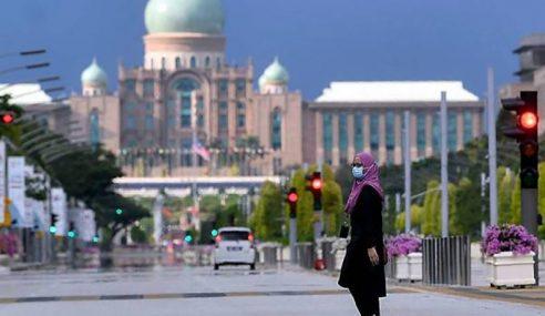 Malaysia Perlu Persediaan Rapi Harungi Pasca PKP