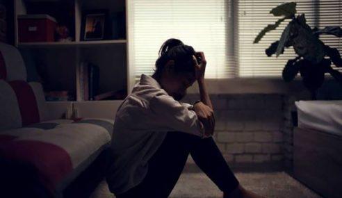 Masalah Emosi Isu Utama Kesihatan Mental Rakyat