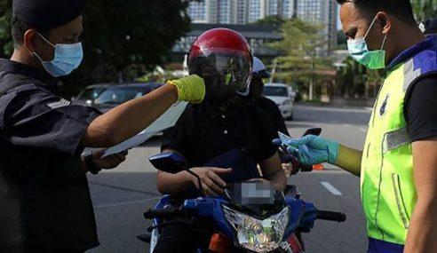 Kedah Kini Zon Hijau Covid-19