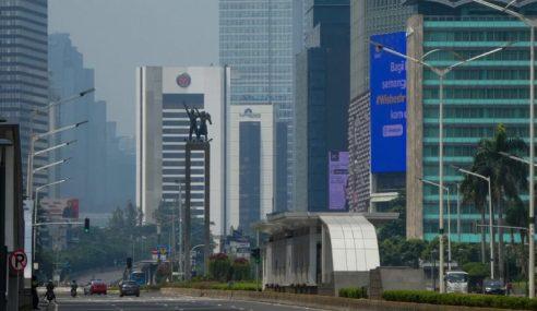 Indonesia Pinda Cuti Umum Aidilfitri Ke Disember