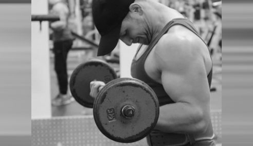 CrazyBulk – Steroid Alternatives