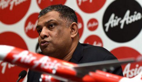 AirAsia Harap Pelanggan Tak Tuntut Bayaran Balik