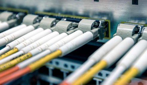 Internet Percuma 1GB Sehingga 31 Disember 2020