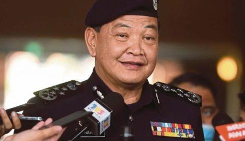 Ahli Politik Dipanggil Bantu Siasatan Ikut SOP – KPN