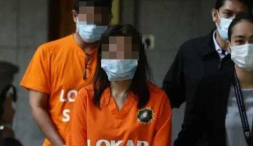 2 Pengarah Syarikat Ditahan Kes Tuntutan Palsu RM7 Juta