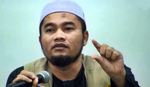 PAN Membisu DAP Kritik Isu Sekat Arak
