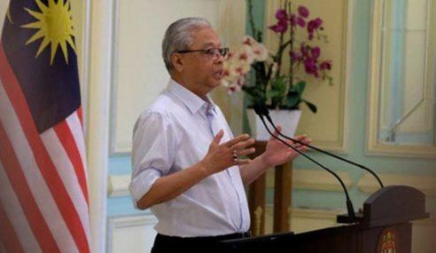 Al Jazeera Dituntut Mohon Maaf Kepada Rakyat Malaysia