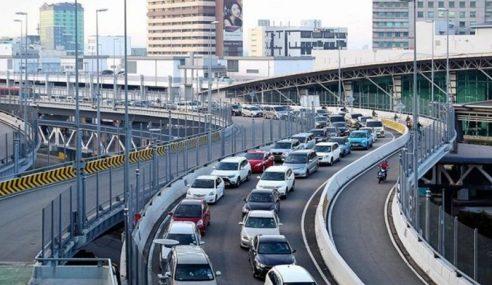 Buka Sempadan Malaysia-Singapura Perlu Diselesai Menyeluruh