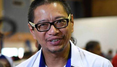 Mesyuarat Khas PRN Sabah Dalam 2 Minggu Lagi