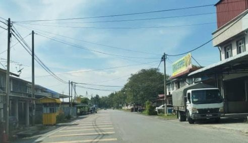 PKPDB Di Perlis, Kedah Tamat Esok