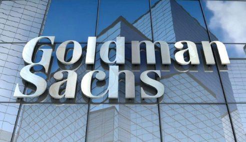 Goldman Sachs Bebas Tuduhan Urus Niaga Bon 1MDB