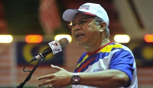 PRN Sabah: Pembahagian Kerusi BN, PN Hampir Selesai