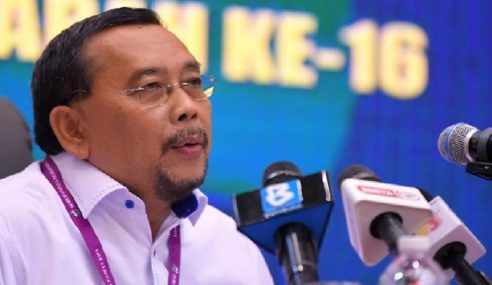 PRN Sabah: 447 Calon Disahkan Bertanding Di 73 DUN