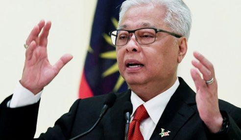 PKPDB Di Lahad Datu, Tawau, Kunak, Semporna