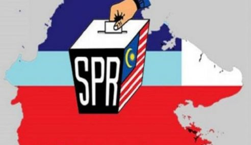 PRN Sabah: BN, PN, PBS Setuju Elak Pertembungan Calon