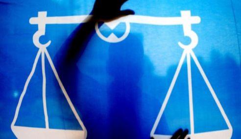 PAS Terbuka UMNO Guna Lambang BN Pada PRU15