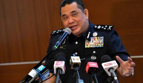 Addy Kanna, Alvin Terlibat Macau Scam, Judi Online