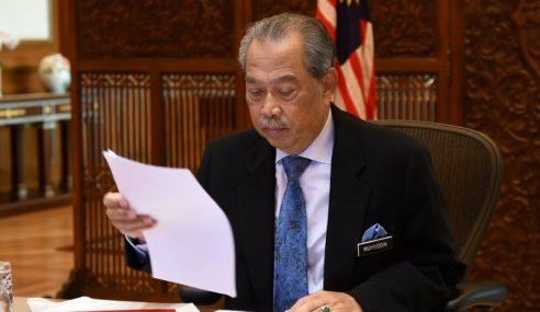 Spekulasi Mesyuarat Khas Jemaah Menteri Esok