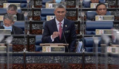 Belanjawan 2021 Tak Akan Dipolitikkan – Tengku Zafrul