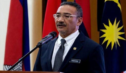 Malaysia Mengutuk Keras Ucapan Benci, Fitnah Islam