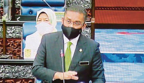 Sedia Nasihat Agong Isytihar Darurat Batu Sapi, Sarawak