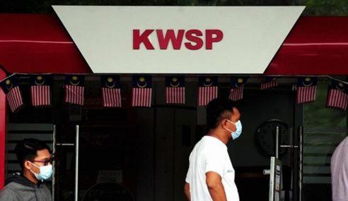 KWSP Diminta Lebih Fleksibel Benar Pengeluaran Akaun 1