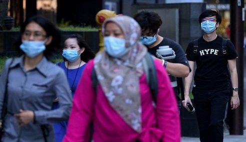 Covid-19: Tahap Kebimbangan Rakyat Malaysia Tinggi