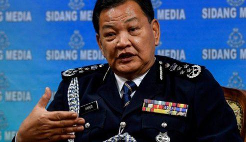 Macau Scam: Kertas Siasatan Babit Pegawai Polis Akan Dibuka