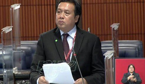 Hutang, Pendedahan Liabiliti Kerajaan Dianggar RM1.257 Trilion