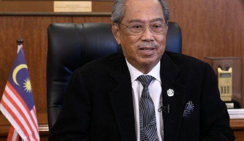 PM Pengerusikan Mesyuarat Pemimpin APEC Malam Ini