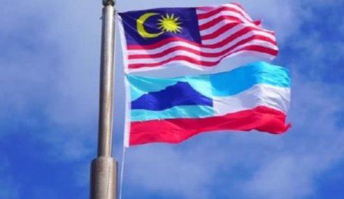 Tuntutan Pihak Asing Ke Atas Sabah Tak Akan Dilayan