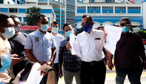 Pemuda UMNO Desak Siasatan Telus Kartel Daging Import